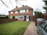 Thumbnail to rent in Emerson Avenue, Linthorpe, Middlesbrough