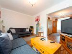 Thumbnail for sale in Wern Crescent, Nelson, Treharris
