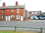 Thumbnail for sale in Ingram Road, Walsall