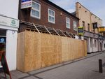 Thumbnail to rent in 73 Nantwich Road, Crewe, Cheshire