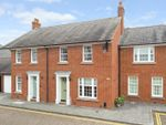 Thumbnail for sale in Carriage Mews, Canterbury
