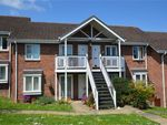 Thumbnail to rent in Mill Close, Bradley Valley, Newton Abbot, Devon.