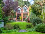 Thumbnail for sale in Rose Hill, Dorking, Surrey