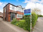Thumbnail to rent in Woodlands Drive, Stockport