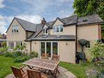 Thumbnail for sale in Cavendish, Sudbury, Suffolk