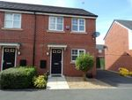 Thumbnail for sale in Plumer Drive, Birkenhead, Merseyside
