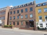 Thumbnail to rent in Ghl House, 12 - 14, Albion Place, Maidstone, Kent
