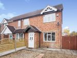 Thumbnail for sale in Rusland Close, Lincoln