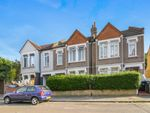 Thumbnail for sale in 36 & 36A Inglemere Road, Tooting, London