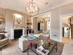 Thumbnail for sale in Cliveden Place, Belgravia, London