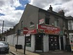 Thumbnail for sale in 234 Barking Road, London