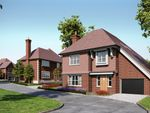 Thumbnail for sale in 5 Watermead, Jobes, Balcombe, West Sussex