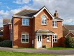 Thumbnail for sale in Holmfield, Lincoln