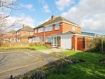 Thumbnail for sale in Paul Close, Great Sankey, Warrington