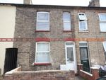 Thumbnail to rent in St. Leonards Street, Bedford
