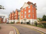 Thumbnail for sale in Salter Court, St Marys Fields, Colchester, Essex
