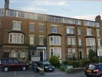 Thumbnail to rent in Marine Road West, Morecambe, Lancashire