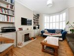 Thumbnail to rent in Adys Road, London