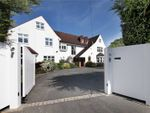 Thumbnail for sale in Penn Road, Knotty Green, Beaconsfield, Buckinghamshire