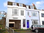 Thumbnail for sale in Centurion Road, Brighton, East Sussex