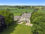 Thumbnail to rent in Lower Court, Chadlington, Chipping Norton, Oxfordshire