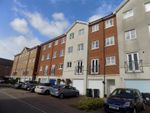 Thumbnail to rent in Barbuda Quay, Sovereign Harbour South, Eastbourne