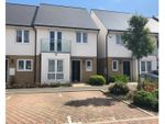Thumbnail for sale in Appletree Way, Welwyn Garden City
