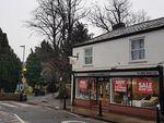 Thumbnail for sale in 117 Hallgate, Cottingham, East Yorkshire