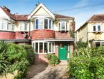 Thumbnail to rent in Yeading Avenue, Harrow, Middlesex