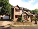 Thumbnail for sale in Redisher Croft, Holcombe Brook, Bury, Lancashire