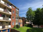 Thumbnail to rent in Stamford Gardens, Rugby Road, Leamington Spa, Leamington Spa