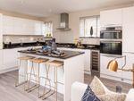 """Thumbnail to rent in """"Alderney"""" at Newton Lane, Wigston"""