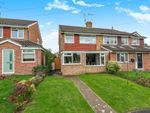 Thumbnail to rent in Rowlands Road, Horsham