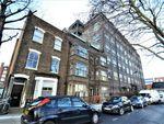 Thumbnail to rent in Belmont Street, Camden Town, London