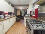 Thumbnail to rent in Milton Road, Southampton