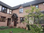 Thumbnail for sale in Silver Birch Drive, Birmingham