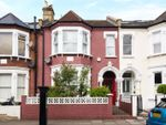 Thumbnail for sale in Foxbourne Road, London