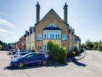 Thumbnail for sale in Station Road, Moreton-In-Marsh