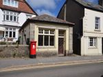Thumbnail to rent in The Old Post Office, Court Street, Moretonhampstead