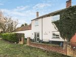Thumbnail for sale in The Common, Stuston, Diss