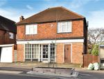 Thumbnail for sale in Woodbridge Hill, Guildford, Surrey