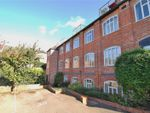 Thumbnail to rent in Slad Mill, Lansdown, Stroud, Gloucestershire