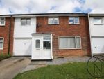 Thumbnail to rent in Chapman Close, Newton Aycliffe