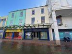 Thumbnail to rent in Stepney Street, Llanelli