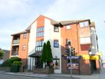 Thumbnail to rent in Newstead Road, Weymouth