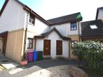 Thumbnail for sale in Balnageith Rise, Forres