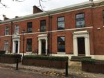 Thumbnail for sale in 12-13, Richmond Terrace, Blackburn, North West