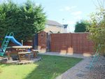 Image 3 of 9 for 41 Wavell Close