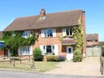 Thumbnail for sale in Linton Woods Lane, Linton On Ouse, York
