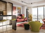 Thumbnail to rent in Baltimore Tower, Baltimore Wharf, 25 Crossharbour Plaza, Canary Wharf